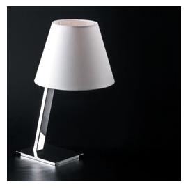 Orlando lampa biurkowa