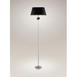 Napoleon lampa podłogowa