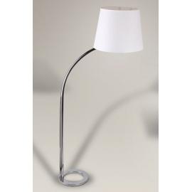 Tucan lampa podłogowa