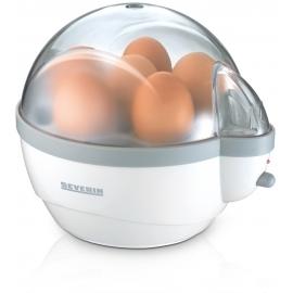 Automat do gotowania jaj