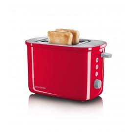 Automatyczny toster