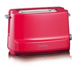 Automatyczny toster Start