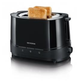 Automatyczny toster SELECT