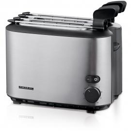 Automatyczny toster z...