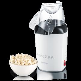 Popcorn automat