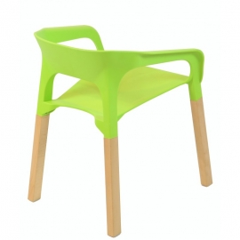 Krzesło Florence