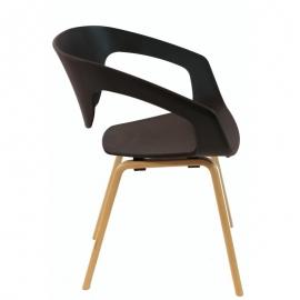 Krzesło Genova