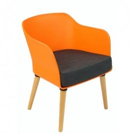 Krzesło Avola