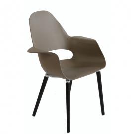 Krzesło Palermo