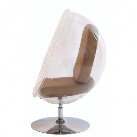 Fotel Agropoli