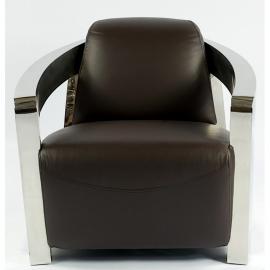 Fotel Massa