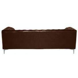 Sofa Imperia 3 pu
