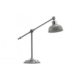 Lampa Austin Stołowa