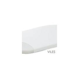 Materacyk do kołyski Vlies 40x90