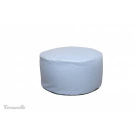 Puf błękitny