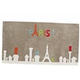 Dywan PARIS