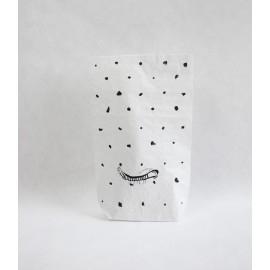 Worek papierowy Ciapki 53cm