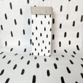 Worek papierowy Deszczyk 53cm
