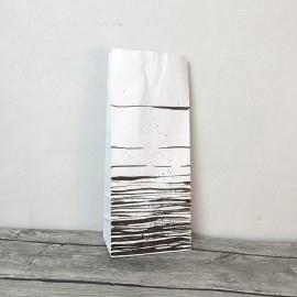 Worek papierowy Swit najmniejszy 29cm