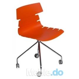 Krzesło Techno Roll