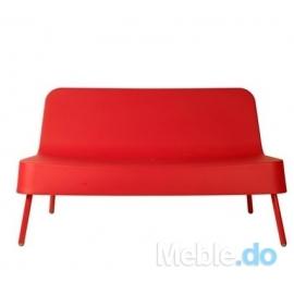 Sofa Bob
