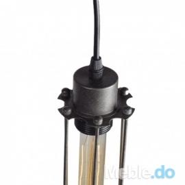 LAMPA ALCATRAZ