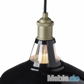 LAMPA BIRMA