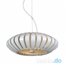 LAMPA CTR-S1