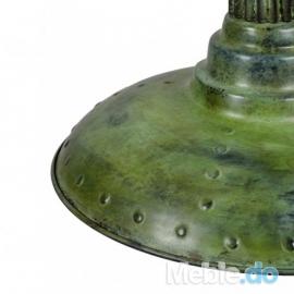 LAMPA FACTORIA 1 GREEN