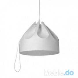 LAMPA BEZA 1