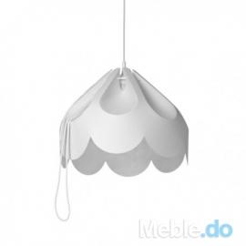 LAMPA BEZA 2