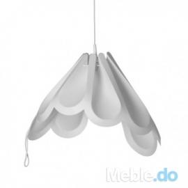 LAMPA BEZA 3
