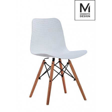 Krzesło Krado wood modesto...