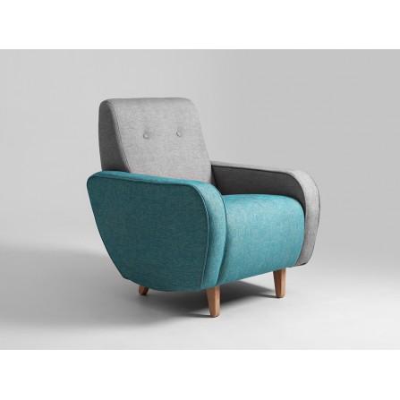 Fotel PANDA