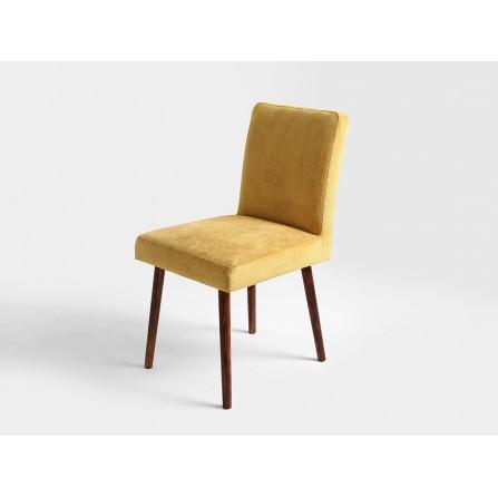 Krzesło MYLO