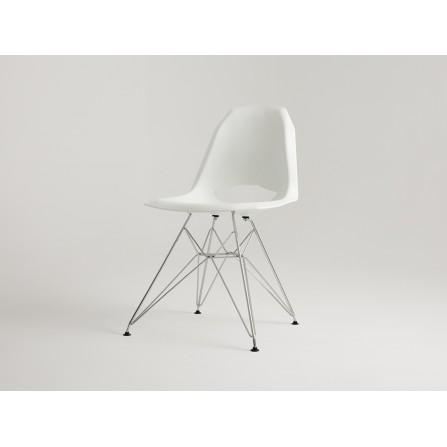 Krzesło MATCH METAL