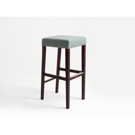 Hoker Wilton 87 stołek barowy