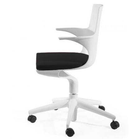 Fotel obrotowy, biurowy...