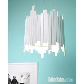 Lampa Clinker