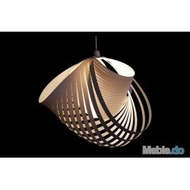 Lampa Nautica