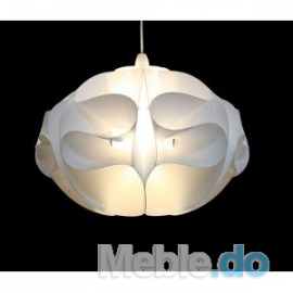 Lampa Papillion