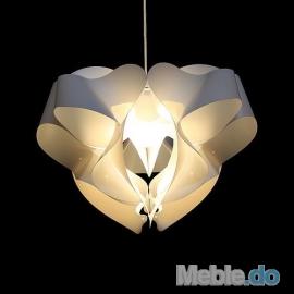 Lampa Volant