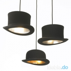 Lampa Wooster