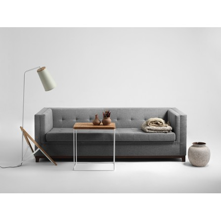Sofa by TOM 3 osobowa...