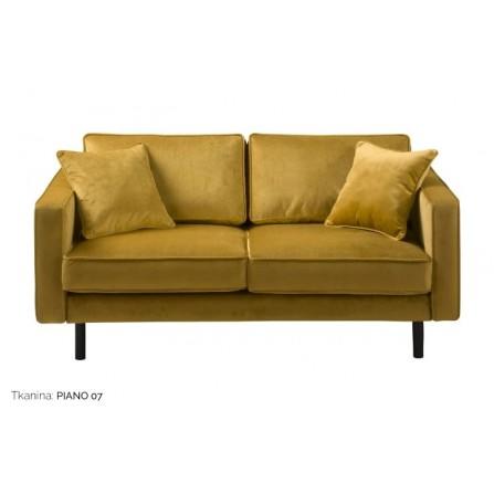 Sofa 2 Mellow skandynawski styl