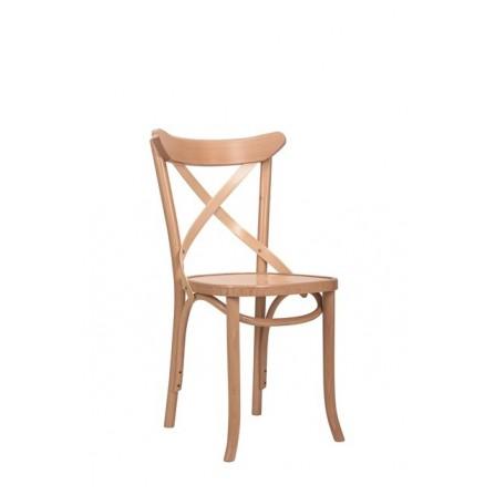 Krzesło drewniane A-1230