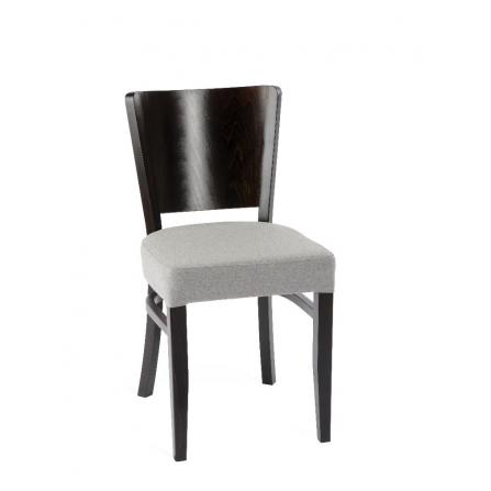 Krzesło drewniane A-0023