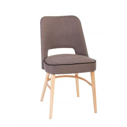 Krzesło drewniane A-0042