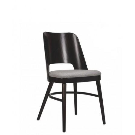 Krzesło drewniane A-0043