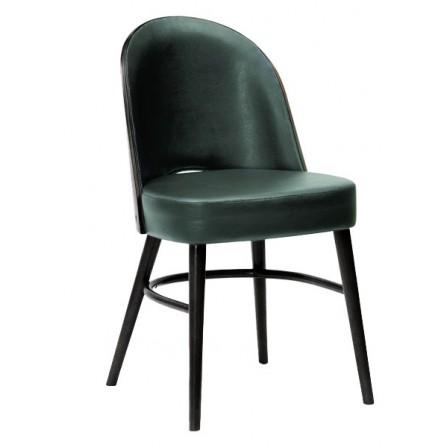 Krzesło drewniane A-0048
